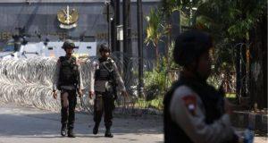 Ινδονησία: Εξτρεμιστές εκτέλεσαν τέσσερις χριστιανούς