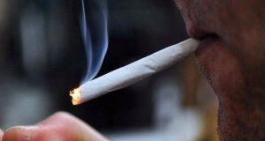 Να γιατί οι καπνιστές είναι πιο ευάλωτοι στον κίνδυνο σοβαρής…
