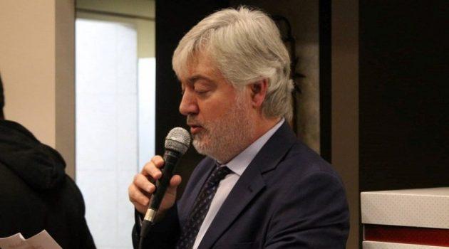 Καραμητσόπουλος: «Η κοινωνία απαιτεί άμεση ενημέρωση»