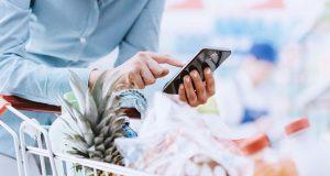Ευρωβουλή: Νέοι κανόνες για την προστασία των καταναλωτών