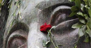 Παράταξη Κατσιφάρα: «Στο δρόμο του Νοέμβρη θα ξαναβρεθούμε»