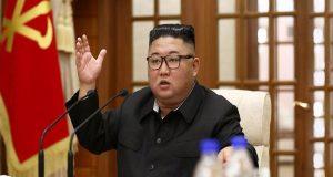 Κιμ Γιόνγκ Ουν: Εκτέλεσε δύο άτομα για να σταματήσει τον…