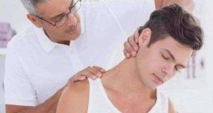 Λέμφωμα: Πώς και με ποια συμπτώματα αναπτύσσεται ο πιο ύπουλος…