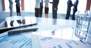 Εταιρείες Πληροφορικής – Τηλεπικοινωνιών: Μείωση πωλήσεων 1% το 2020