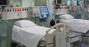 Αγρίνιο: Σε αναζήτηση Μ.Ε.Θ. και για τον δεύτερο τραυματία