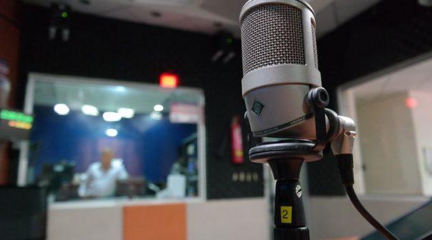 Φεστιβάλ Αθηνών: Το ραδιοφωνικό θέατρο επιστρέφει