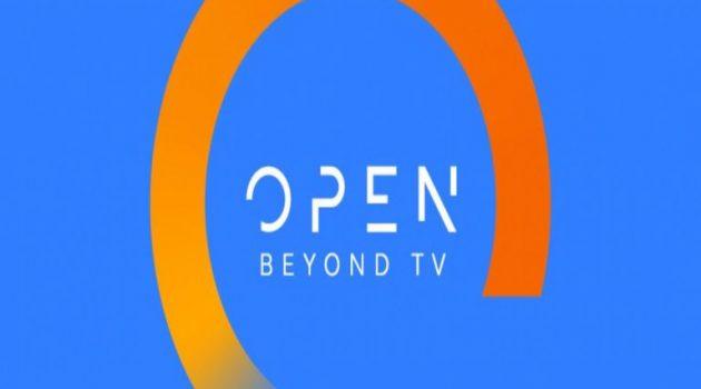 Εξώδικο του Open προς τα «Παραπολιτικά» – «Δεν πουλάει το κανάλι o Σαββίδης»