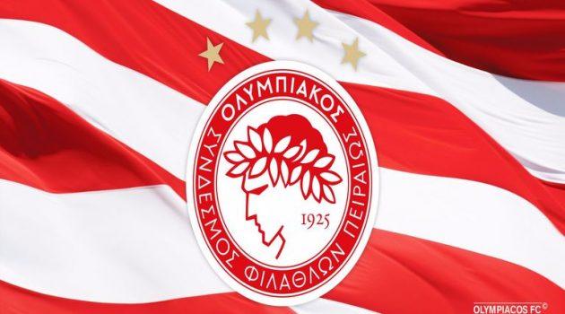 SL1 – Π.Α.Ε. Ολυμπιακός: «Απαράδεκτοι Σεμέδο, Ραντζέλοβιτς και Μπρούνο»