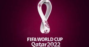 Mundial 2022: Στις 7 Δεκεμβρίου η κλήρωση για τα προκριματικά