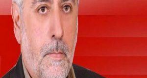 Πάνος Παπαδόπουλος: «Θετικό πρόσημο ο ηλεκτροφωτισμός και η λειτουργία της…