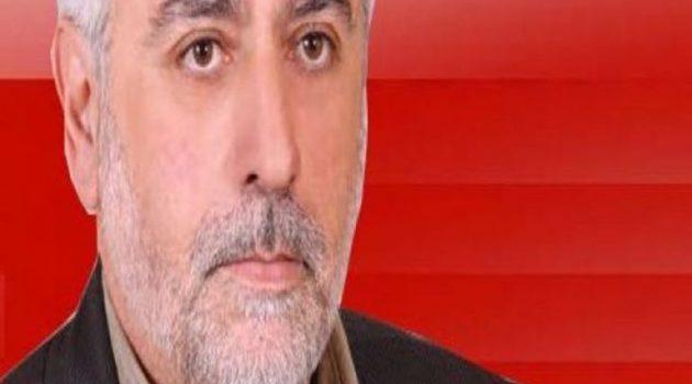 Ο Π. Παπαδόπουλος για την ένταξη του Δήμου Ι.Π. Μεσολογγίου στην Ενεργειακή Κοινότητα