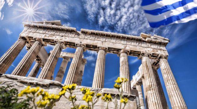 Δημοσκόπηση: Ποιοι θεσμοί κερδίζουν την εμπιστοσύνη των Ελλήνων