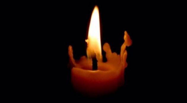 Τραγωδία στη Ναύπακτο: Κατέληξε ο νεαρός επιχειρηματίας που είχε πέσει θύμα δολοφονικής επίθεσης
