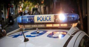 Ναύπακτος: Διέρρηξαν περίπτερο για να πάρουν μπύρες και συνελήφθησαν