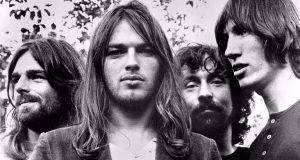 30 Nοεμβρίου 1979 – «The Wall»: Το album – ορόσημο…