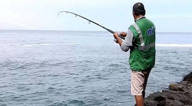 Το Α΄ Λιμενικό Τμήμα Αμφιλοχίας ενημερώνει για το τι ισχύει για το ερασιτεχνικό ψάρεμα