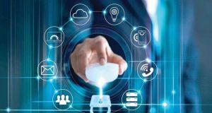 Πάνω από 3,3 δισ. ευρώ για το όραμα της Ψηφιακής…