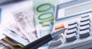 Δεύτερη ευκαιρία για χρέη – Ποιοι μπορούν να ενταχθούν στις…