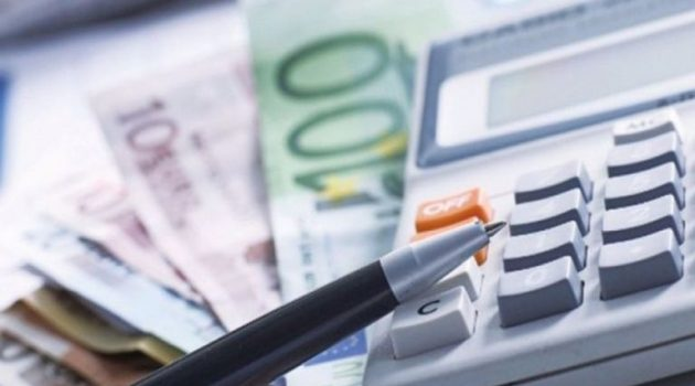 Δεύτερη ευκαιρία για χρέη – Ποιοι μπορούν να ενταχθούν στις 120 δόσεις