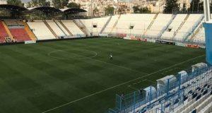 UEFA Nations League: Στη Ριζούπολη το Ελλάδα – Σλοβενία