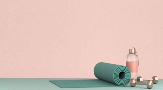 Μαμάδες… «εν δράσει»: Πώς θα αγαπήσετε τη γυμναστική