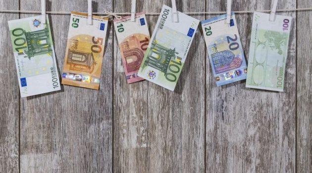 Συντάξεις: Διπλό κέρδος για όσους συνταξιοδοτηθούν μέσα στο 2021