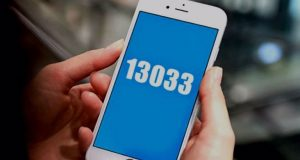 13033: Οι κωδικοί μετακίνησης – Ποιοι «κόπηκαν» από τις 9…