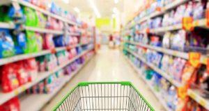 Σούπερ μάρκετ: Σε ποια προϊόντα αυξήθηκαν οι τιμές εν μέσω…