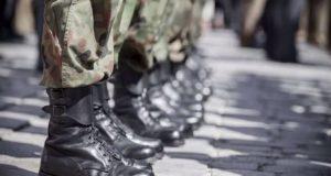 Γιάννενα: Τουλάχιστον 15 νέα κρούσματα στο στρατόπεδο Περάματος
