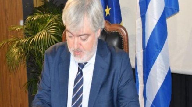 Δήμος Αγρινίου: Συμπόρευση Καραμητσόπουλου – Παπαναστασίου