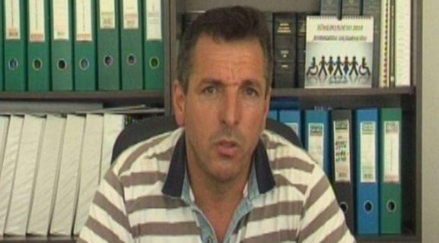 Αστικό Κ.Τ.Ε.Λ. Αγρινίου: «50 με 80 ευρώ είσπραξη ημερησίως» – Τα δρομολόγια