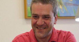 SL1 – Θωμάς Σπύρου: Μας προβλημάτιζε η εικόνα του Παναιτωλικού