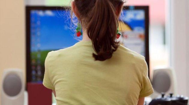 Voucher 200 ευρώ για laptop, tablet: Πότε ξεκινούν οι αιτήσεις