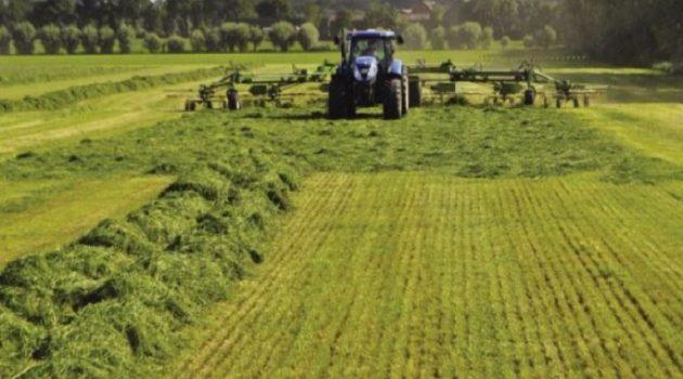 Νέο «πακέτο» 19 δισ. ευρώ για την αγροτική ανάπτυξη