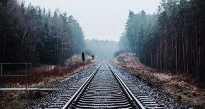 Το τρένο επιστρέφει στον Πύργο – Πώς σχεδιάζει ο Ο.Σ.Ε.…