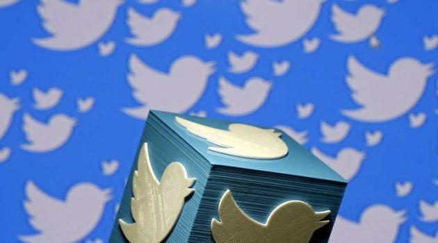Twitter: Μετά τα tweets, ήρθαν… τα flleets!