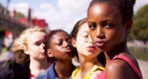 Μικρά παιδιά ως σεξουαλικά αντικείμενα στον Κινηματογράφο