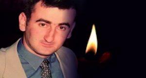 Αγρίνιο: Απεβίωσε ο αυτοκινητιστής Αλέκος Μπαλαμάτσης