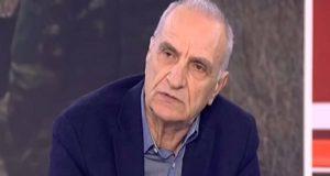 Γ. Βαρεμένος: «Και η Αιτωλ/νία στο «70άρι» ενίσχυσης των παραγωγών…