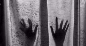 Αγρίνιο: Κατηγορείται και για βιασμό ο Ιέρεας που συνελήφθη από…