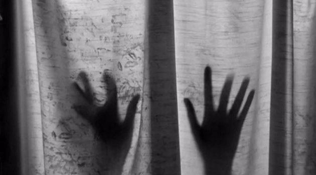 Καταγγελία για απόπειρα βιασμού από γνωστό δημοσιογράφο και τηλεπαρουσιαστή