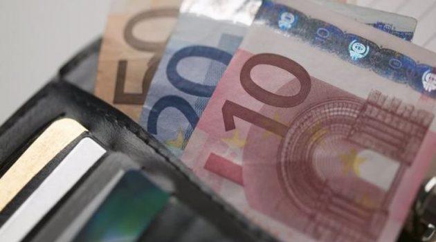 Επίδομα 534 ευρώ: Την Πέμπτη πληρώνονται οι αναστολές συμβάσεων του Ιανουαρίου