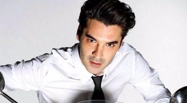 ΑΝΤ1 – Παπακαλιάτης: Στο νέο εγχείρημα του ελληνικού «Netflix»;