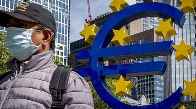 Π.Ο.Υ.: Έρχεται τρίτο κύμα της πανδημίας στην Ευρώπη