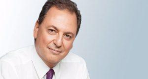 Σπ. Λιβανός: «Άμεση κινητοποίηση για καταγραφή των ζημιών από τη…