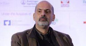 Χαράλαμπος Μπονάνος: «Ο ενημερωμένος ασθενής είναι ο σωστά θεραπευμένος ασθενής»