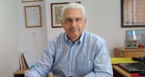 «Συμμαχία για την αποτελεσματική διακρατική διαχείριση περιβαλλοντικών πόρων»