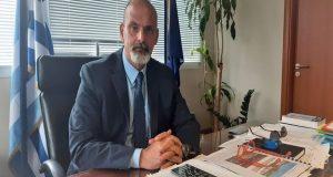 Π..Δ.Ε.: Η ανάγκη εμβολιασμού και τα δεδομένα ασφάλειας για τον…