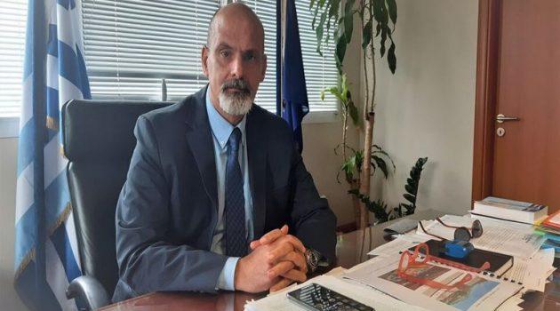 Π..Δ.Ε.: Η ανάγκη εμβολιασμού και τα δεδομένα ασφάλειας για τον SARS-Cov2