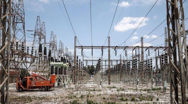 Ζάκυνθος: Νεκρός από ηλεκτροπληξία 38χρονος υπάλληλος του Α.Δ.Μ.Η.Ε.